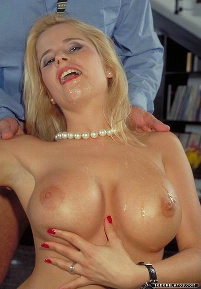 Gina german porn actress